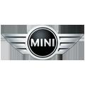 Modèle de voitures Mini
