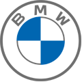 BMW 2021 au Maroc : Prix de vente voiture neuve et spécification techniques