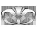 Modèle de voitures Daewoo