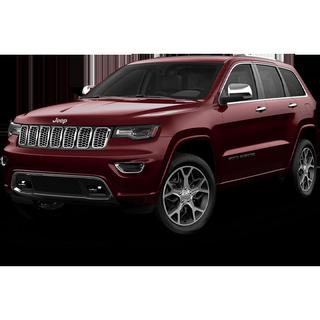 jeep  Grand cherokee , Maroc 2020