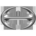Modèle de voitures Hino