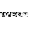 Modèle de voitures Iveco