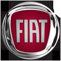FIAT 2021 au Maroc : Prix de vente voiture neuve et spécification techniques