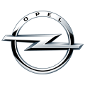OPEL 2021 au Maroc : Prix de vente voiture neuve et spécification techniques