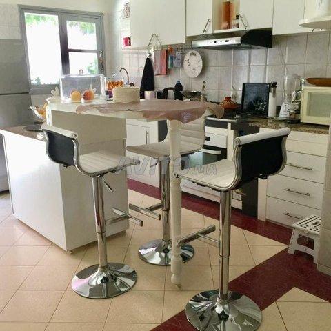 meuble cuisine - 2