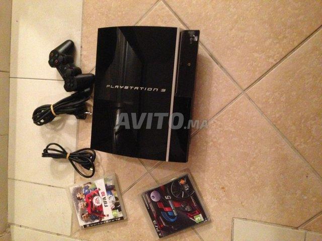 Playstation3 - 2