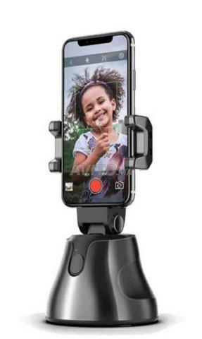 ROBOT-CAMERAMAN selfie stick Apai Genie - 1
