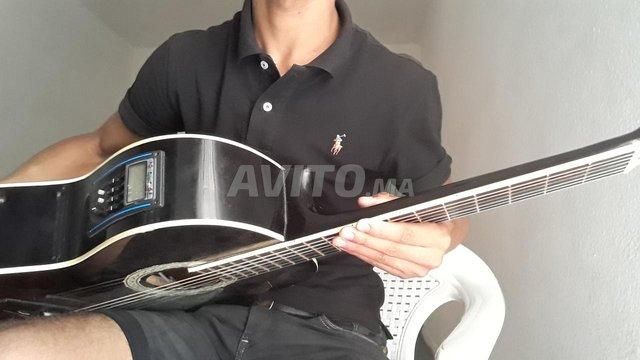 guitar - 3