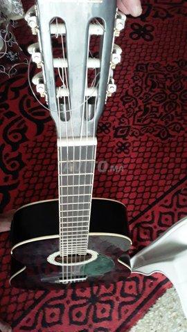 guitar - 7