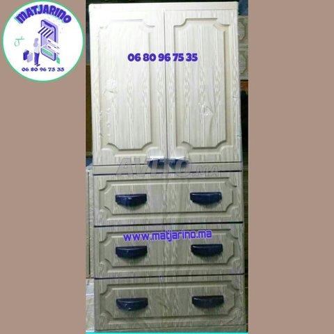 armoire - 1