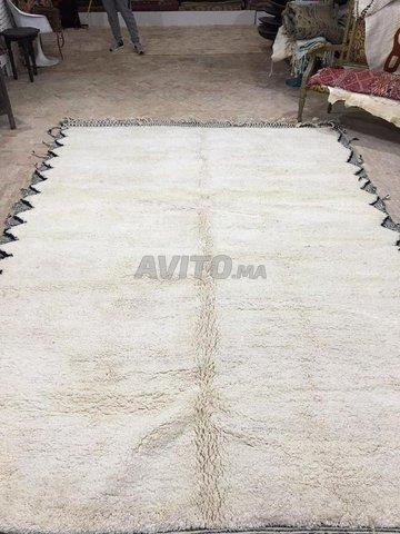 tapis en étiqueter - 2