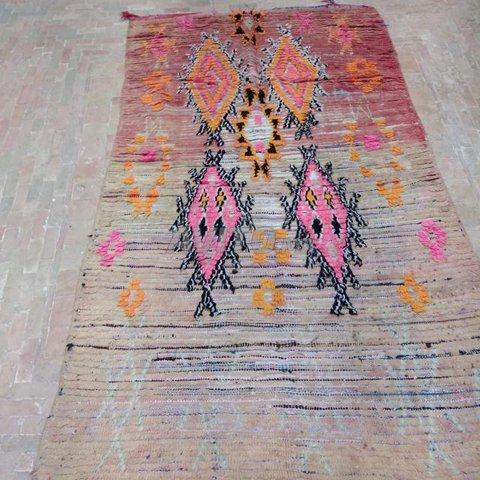 tapis en étiqueter - 4