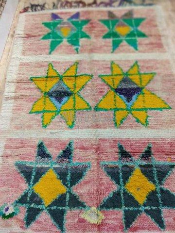 tapis en étiqueter - 5