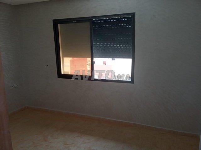 Appartement en Location (Par Mois) à Bouskoura - 8