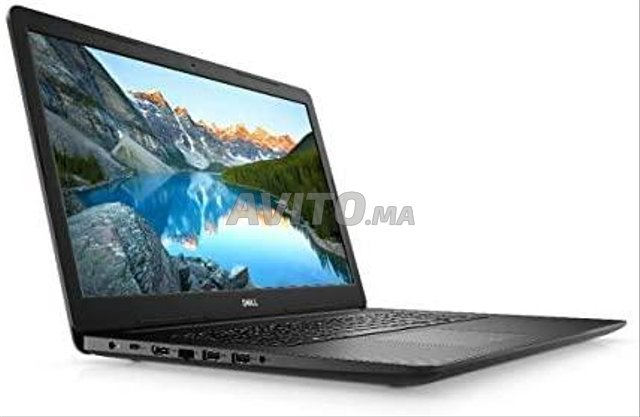Dell INSPIRON 3593 10ém génération.  - 2