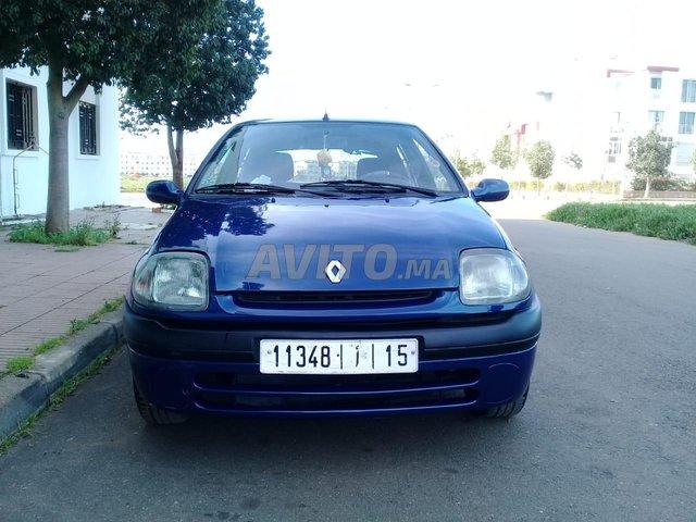 CLIO ESSENCE  - 2