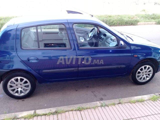 CLIO ESSENCE  - 3