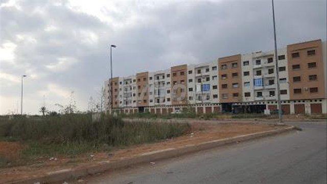 Appartement en Vente à Nador - 1