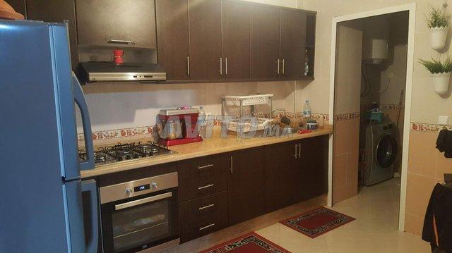Appartement en Vente à Nador - 8