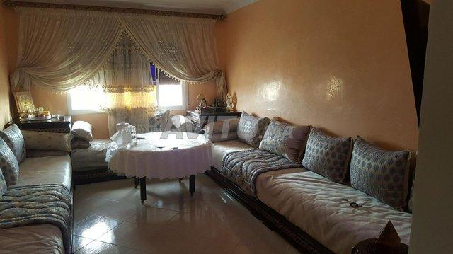 Appartement en Vente à Nador - 4