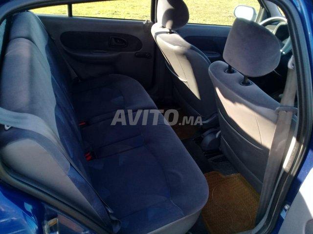CLIO ESSENCE  - 5