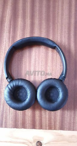 casque Bluetooth NEW nia-Q1 - 5
