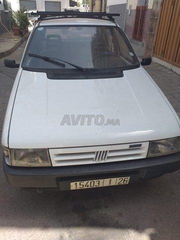 Fiat uno n9iya - 3