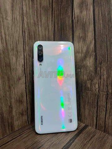 Xiaomi mi a3 - 1