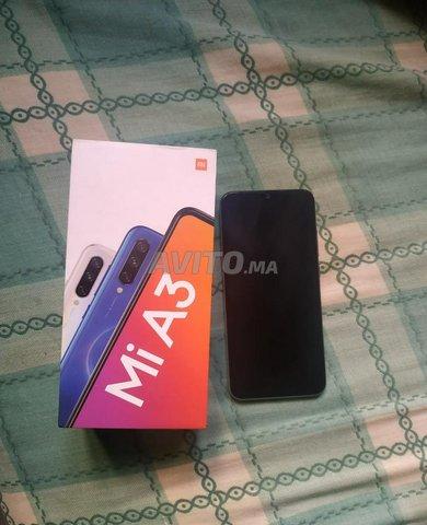 Xiaomi mi a3 - 2