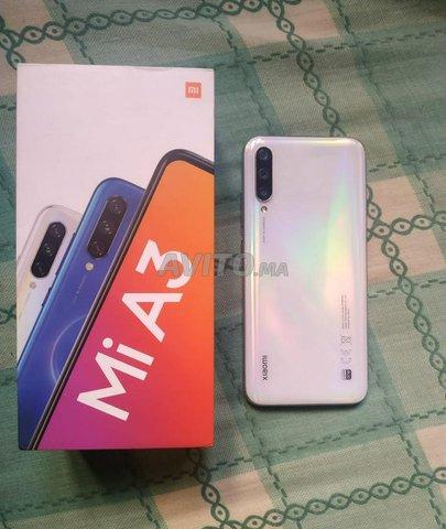 Xiaomi mi a3 - 3