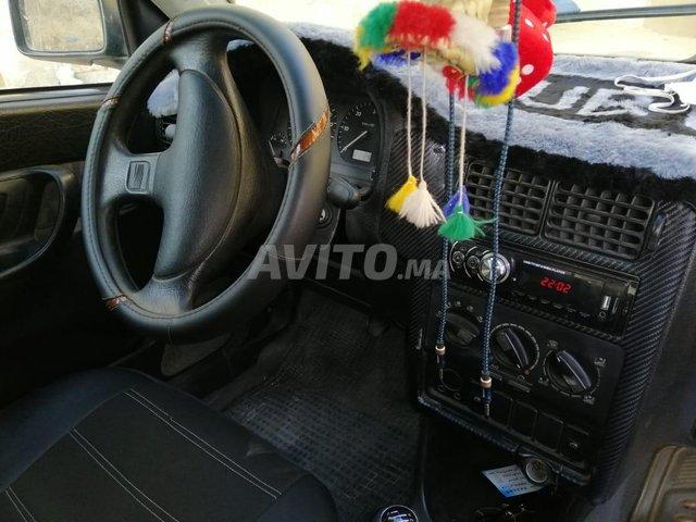 Seat Cordoba Diesel - 5