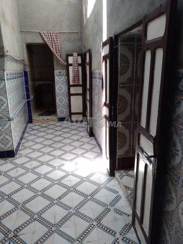 Maison et villa en Vente à Marrakech - 4