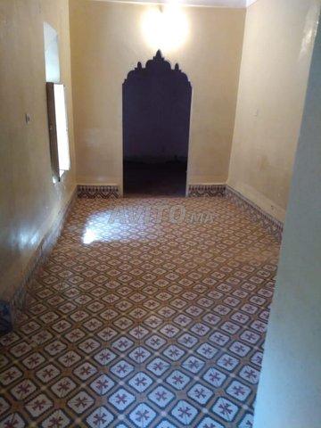 Maison et villa en Vente à Marrakech - 5