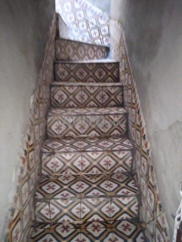 Maison et villa en Vente à Marrakech - 6