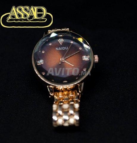 montres de luxe - 3