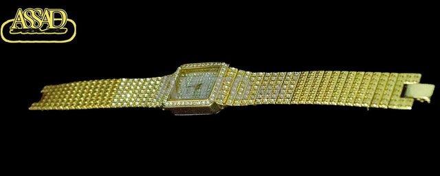 montres de luxe - 4