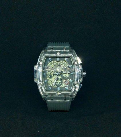 montres de luxe - 6