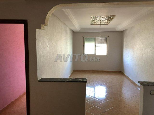 Appartement en Vente à Berrechid - 6