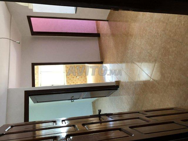 Appartement en Vente à Berrechid - 7