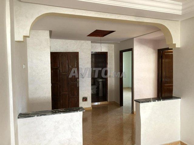 Appartement en Vente à Berrechid - 1