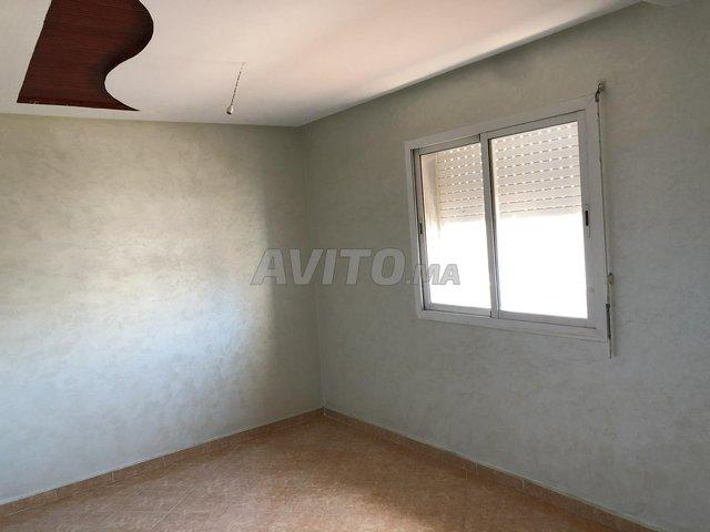 Appartement en Vente à Berrechid - 4