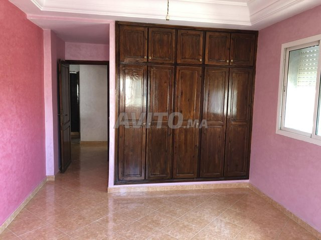 Appartement en Vente à Berrechid - 2