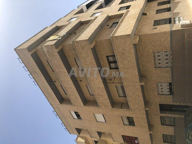 Appartement en Vente à Berrechid - 8