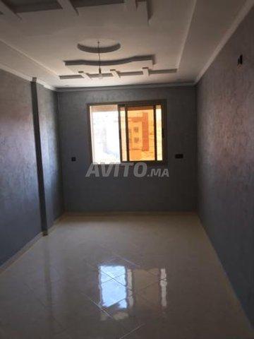 Appartement De Moyen standing 70m2 - 1