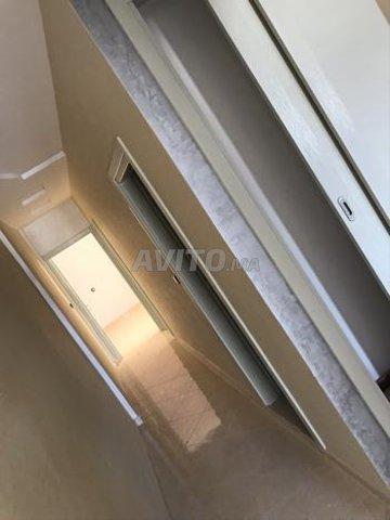 Appartement De Moyen standing 70m2 - 3