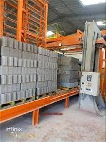 vente materiaux de construction - 6