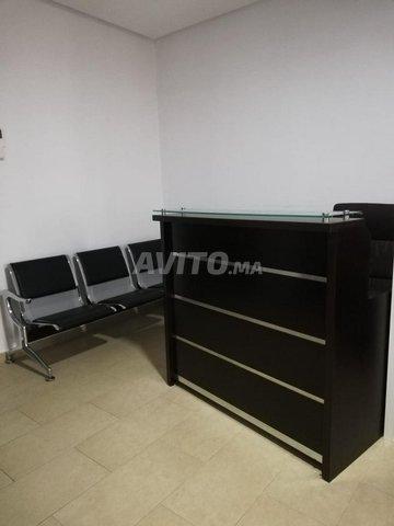 vente meubles pour bureau - 1