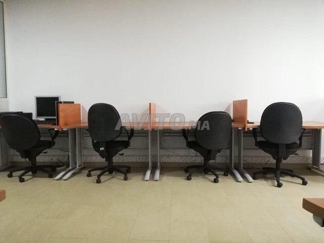 vente meubles pour bureau - 3