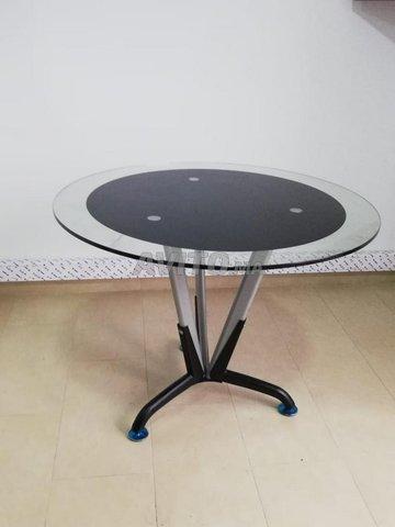 vente meubles pour bureau - 4