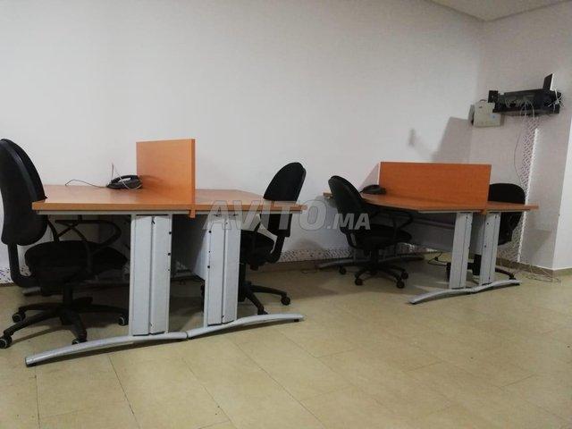 vente meubles pour bureau - 2